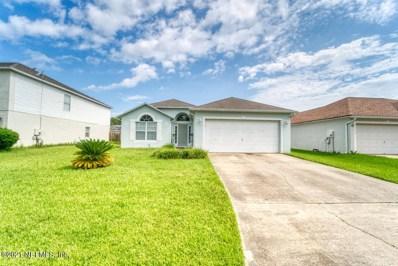 5443 Westland Station Rd, Jacksonville, FL 32244 - #: 1122309