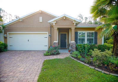 117 Aspen Leaf Dr, Jacksonville, FL 32081 - #: 1122315