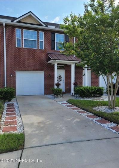 1575 Landau Rd, Jacksonville, FL 32225 - #: 1122318