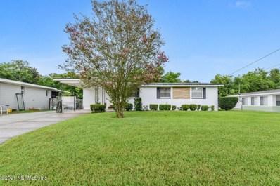 11325 Soforenko Dr, Jacksonville, FL 32218 - #: 1122319