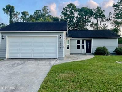 13127 Annandale Dr N, Jacksonville, FL 32225 - #: 1122329