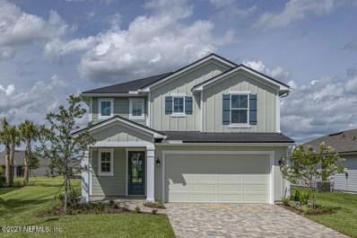 218 Tanner Trl, St Augustine, FL 32092 - #: 1122347