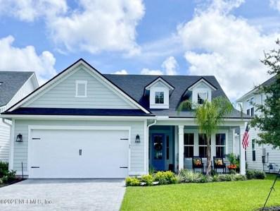 39 Tarbert Ln, St Augustine, FL 32092 - #: 1122354