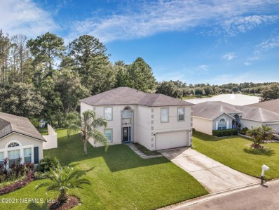 3980 Clearbrook Cove Rd, Jacksonville, FL 32218 - #: 1122358