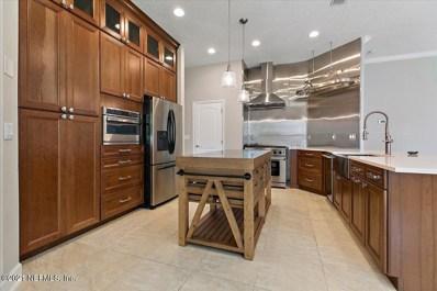 St Augustine, FL home for sale located at 1804 W Cobblestone Ln, St Augustine, FL 32092