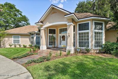 3637 Silvery Ln, Jacksonville, FL 32217 - #: 1122391