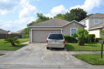 6671 Gentle Oaks Dr N, Jacksonville, FL 32244 - #: 1122394
