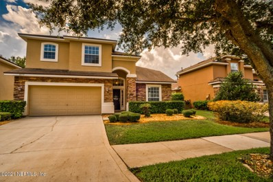 5870 Alderfer Springs Dr, Jacksonville, FL 32258 - #: 1122398