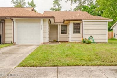 2540 White Horse Rd W, Jacksonville, FL 32246 - #: 1122400