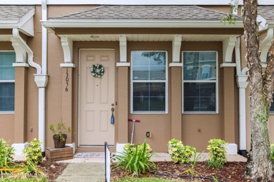 13056 Shallowater Rd, Jacksonville, FL 32258 - #: 1122409