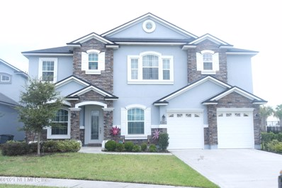 3891 Arbor Mill Cir, Orange Park, FL 32065 - #: 1122412
