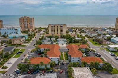 210 11TH Ave N UNIT 302S, Jacksonville Beach, FL 32250 - #: 1122415