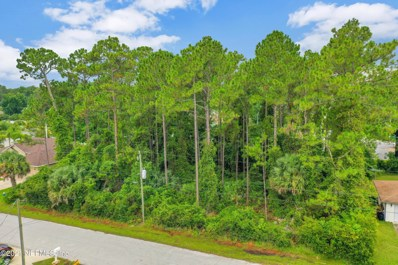 Palm Coast, FL home for sale located at 16 Potterville Ln, Palm Coast, FL 32164