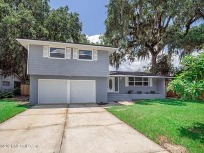 7014 San Jose Blvd, Jacksonville, FL 32217 - #: 1122443
