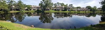 3801 Crown Point Rd UNIT 2104, Jacksonville, FL 32257 - #: 1122450