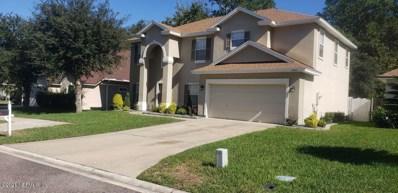 2301 Cherokee Cove Trl, Jacksonville, FL 32221 - #: 1122458