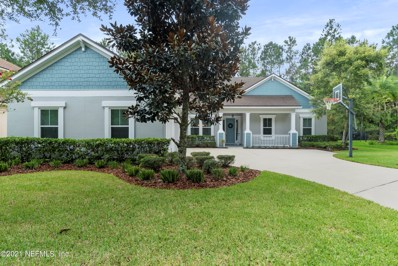St Johns, FL home for sale located at 125 Cantley Way, St Johns, FL 32259