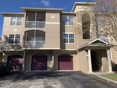 440 Villa San Marco Dr UNIT 105, St Augustine, FL 32086 - #: 1122483
