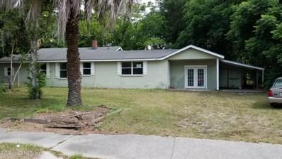 3251 Soutel Dr, Jacksonville, FL 32208 - #: 1122488