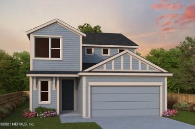 10350 Innovation Way, Jacksonville, FL 32256 - #: 1122542