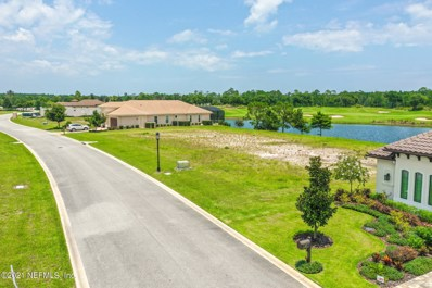 Palm Coast, FL home for sale located at 411 Bourganville Dr, Palm Coast, FL 32137