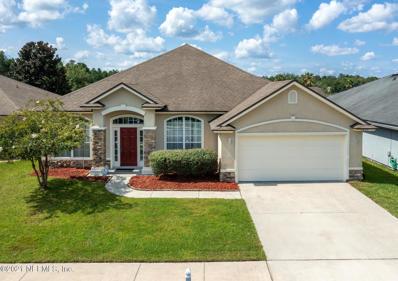 9623 Woodstone Mill Dr, Jacksonville, FL 32244 - #: 1122573