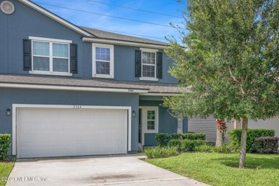 2364 Caney Wood Ct S, Jacksonville, FL 32218 - #: 1122575
