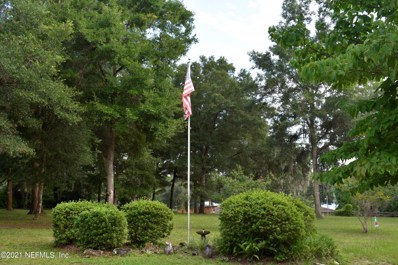 6519 Neale Rd, Melrose, FL 32666 - #: 1122587