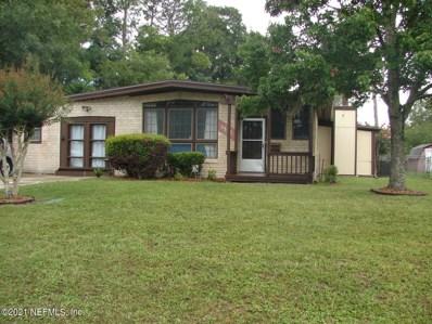 3824 Rendale Dr N, Jacksonville, FL 32210 - #: 1122589