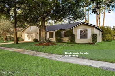 11146 Losco Junction Dr S, Jacksonville, FL 32257 - #: 1122593