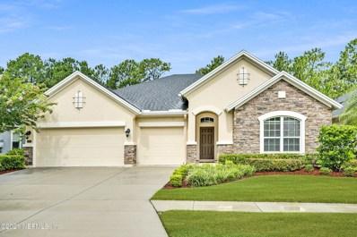 3728 Crossview Dr, Jacksonville, FL 32224 - #: 1122598
