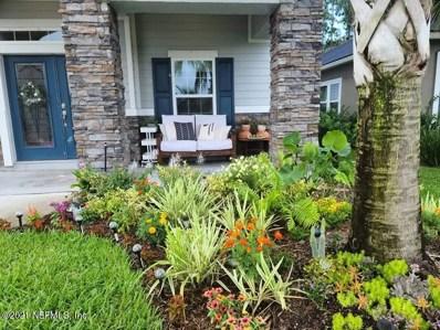 839 Bent Creek Dr, St Johns, FL 32259 - #: 1122605