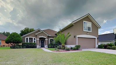 5970 Green Pond Dr, Jacksonville, FL 32258 - #: 1122607
