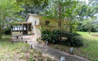 7156 Pinon Rd, Keystone Heights, FL 32656 - #: 1122623