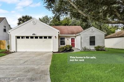 4864 Ashley Manor Way W, Jacksonville, FL 32225 - #: 1122633