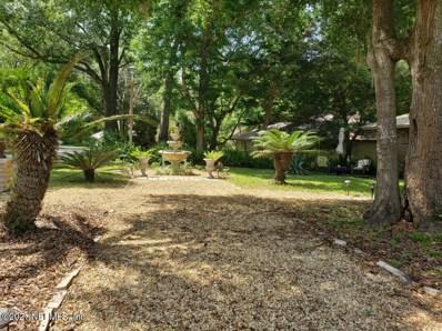 3253 Turtle Creek Rd, St Augustine, FL 32086 - #: 1122637