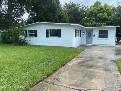 11543 Soforenko Dr, Jacksonville, FL 32218 - #: 1122639