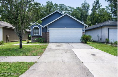 8781 Pinevalley Ln, Jacksonville, FL 32244 - #: 1122642