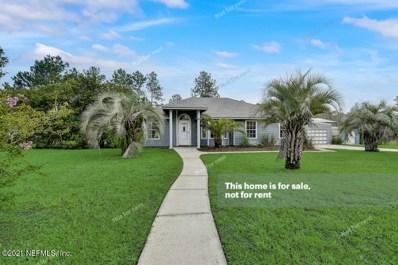 4010 Olde Tyme Pl, Middleburg, FL 32068 - #: 1122652