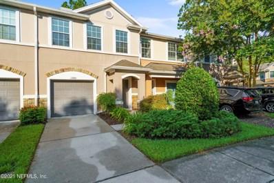 13480 Sunstone St, Jacksonville, FL 32258 - #: 1122655