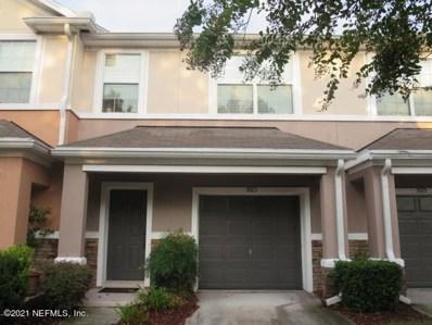 5923 Pavilion Dr, Jacksonville, FL 32258 - #: 1122659