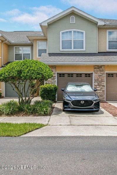 3750 Silver Bluff Blvd UNIT 2307, Orange Park, FL 32065 - #: 1122660