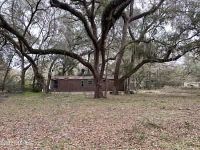 Palatka, FL home for sale located at 158 Homestead Rd, Palatka, FL 32177