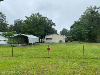 389 Bird Rd, Jacksonville, FL 32218 - #: 1122666