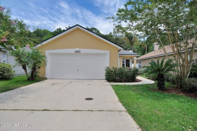 1936 E Lymington Way E, St Augustine, FL 32084 - #: 1122667
