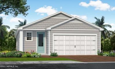 92 Silverleaf Village Dr, St Augustine, FL 32092 - #: 1122672