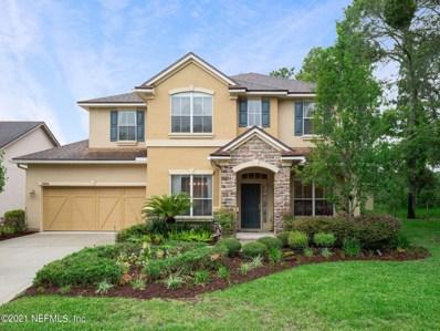 12204 Lavenhorn Rd, Jacksonville, FL 32258 - #: 1122697