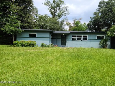 10506 Villanova Rd, Jacksonville, FL 32218 - #: 1122700