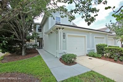 193 Southern Bay Dr, St Johns, FL 32259 - #: 1122744