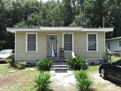 Palatka, FL home for sale located at 2909 Lane St, Palatka, FL 32177